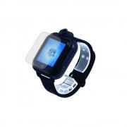Folie de protectie Smart Protection Kids Smartwatch Wonlex GW1000