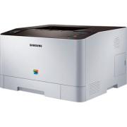 HP Xpress SL-C1810W (SS204E)