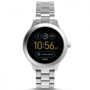 RELOJ FOSSIL MUJER SMARTWATCH Q-VENTURE FTW6003