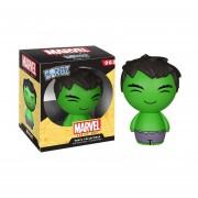 Funko Dorbz Hulk Avengers Marvel Vinyl Pop Clásico