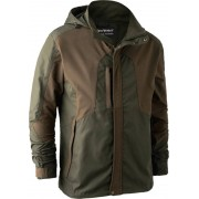 Deerhunter Men's Strike Jacket Grön