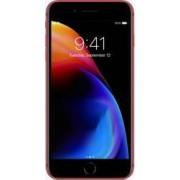 Telefon Mobil Apple iPhone 8 Plus 64GB Special Edition Product Red Bonus Bricheta Electronica USB ABC