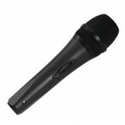 Omnitronic M-100 USB - dynamisches Mikrofon