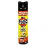PROTECT légy-és szúnyogirtó aeroszol