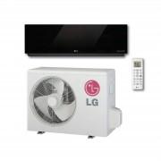 Lg Climatizzatore Condizionatore LG Artcool Wifi 12000 BTU AM12BP INVERTER V classe A++/A+