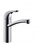 VINAVIL 03V 25 kg