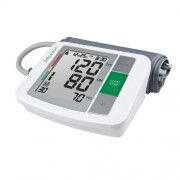 Апарат за измерване на кръвно налягане Medisana BU 510, Германия 51160