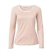 Luxurious Silk Tunic, 16 - Rosé
