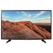"LG 43LK5100PLA 43"" Full HD Nero LED TV"