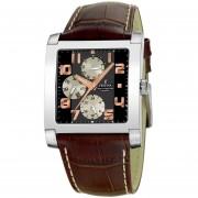 Reloj Hombre F16235/5 Marrón Festina