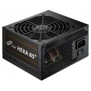Sursa Fortron 500W HEXA+ PRO 85+