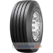 Dunlop Sp246 245/70R19,5 141/140J