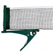Мрежа за тенис на маса inSPORTline - зелен цвят