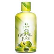 Gravital juice extract de graviola