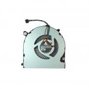 HP Laptop Fan CPU voor HP EliteBook 740, 745, 750, 755, 840, 845, 850, 855 (G1/G2)