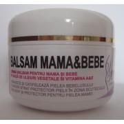 Balsam mama bebe Antioxivita