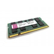 Kingston 2GB DDR2-800 ACR256X64D2S800C6