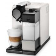 Espressor Delonghi EN 550 W Lattissima, Touch control, 1400W, 19 bari, 0.9l (Alb)