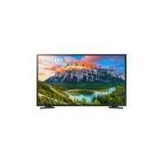 Smart TV LED 32'' Samsung, 2 HDMI e 1 USB com Wi-Fi - UN32J4290