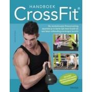 Sporttrader Handboek CrossFit