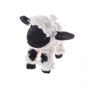 topspirit Plush Black-Nosed Sheep - Soft Toy 15 Cm