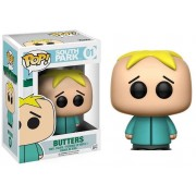 Funko POP! TV South Park Butters