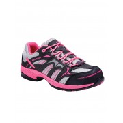 King Gee Womens Comp-Tec Sport G3
