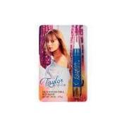 Caneta Perfumada Taylor By Taylor Swift Feminino Parfum 2,75g
