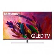 Samsung TV LED QE75Q7FN