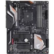 Placa de baza Gigabyte X470 Aorus Gaming 7 WiFi Socket AM4