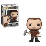 Gendry (game Of Thrones) Funko Pop! Vinyl Figure #70