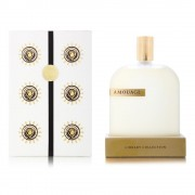 Amouage - the library collection opus vi eau de parfum - 100 ml spray