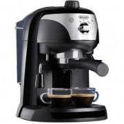 DeLonghi Ec 221.Cd Macchina Del Caffè Espresso Macinato/cialde Colore Nero E Ar