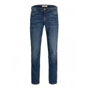 PRODUKT Classic Slim Fit Jeans Man Blå