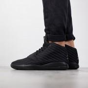 sneakerși pentru bărbați Jordan Eclipse Chukka 881453 004