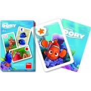 Joc de carti Dino Toys In cautarea lui Dory Multicolor