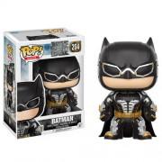 Pop! Vinyl Figura Funko Pop! Batman - La Liga de la Justicia