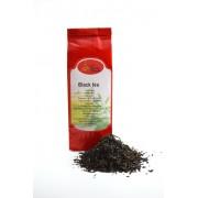 "Ceai Negru ""Black Tea"" 100g"