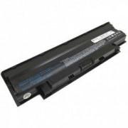Baterie laptop Dell Inspiron P07F002