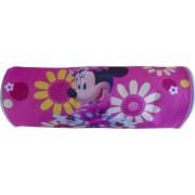 Penar Minnie Mouse rotund - Flori