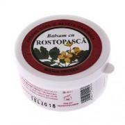 Balsam cu Rostopasca 30ml Transvital