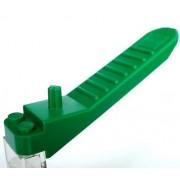 Lego Building Accessories Green Brick Separator #630