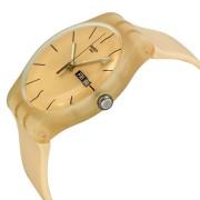 Ceas de damă Swatch Originals SUOT700