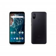 Xiaomi Mi A2 32GB - Negro