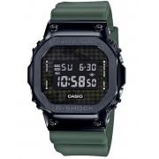 Casio G-Shock GM-5600B-3ER - Klockor