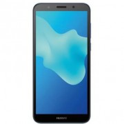 Huawei Y5 Lite 2018 (16GB, Single Sim, Black, Local stock)