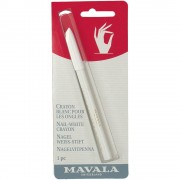 Mavala Crayon Blanc 1 pc(s) 7618900906150