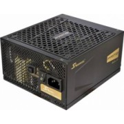 Sursa Modulara Seasonic Prime 1000W 80 PLUS Gold