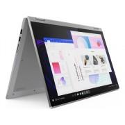 Lenovo Portátil Convertible 2 en 1 LENOVO IdeaPad Flex 5 14IIL05 (14'' - Intel Core i5-1035G1 - RAM: 8 GB - 256 GB SSD PCIe - Intel UHD Graphics)