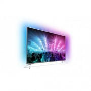 55'' Телевизор Philips 55PUS7101/12 Ultra HD